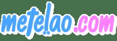 Metelão - Os Melhores Videos de Sexo Gratis do Xvideos!